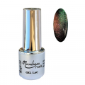 Magic Cat Eye No.750 4 ml