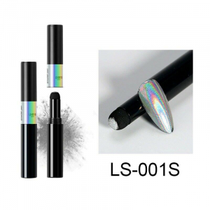 Venalisa Magic Chrome Pen LS-001S