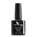 Venalisa UV & LED Base coat 7.5 ml