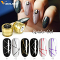 Venalisa Spider Gel 8 ml