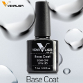 Base coat UV & LED